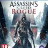 Assassins Creed Изгой для PS4