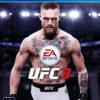 UFC 3 для PS4