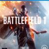 Battlefield 1 Revolution для PS4