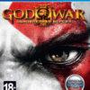 God of War 3 Remastered для PS4