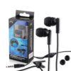 Наушники PS4 Stereo Headphones