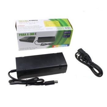 Адаптер Х-BOX 360 AC Adapter Slim