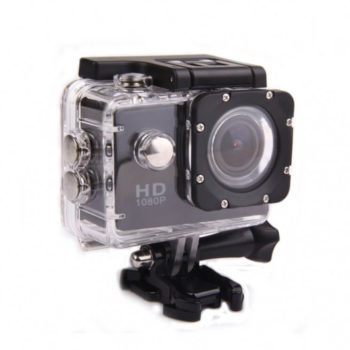 Экшн камера XPX G25