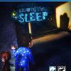 Among the Sleep для PS4