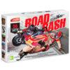 Игровая приставка Super Drive Road Rash (55-in-1) Black