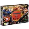 Игровая приставка Super Drive Tekken (55-in-1)
