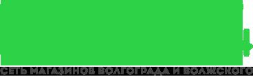 Интернет-магазин электронной техники – PlayGame34