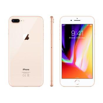 Apple iPhone 8 Plus 64GB Золотой