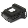 Автомобильный видеорегистратор с GPS и антирадаром XPX G525-STR
