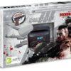 Игровая приставка Call of Duty Ghost 3000-in-1