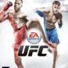 UFC EA Sports