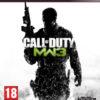 Call of Duty Modern Warfare 3 для PS3