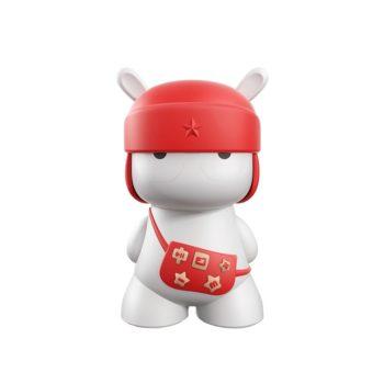 Портативная колонка  Xiaomi Micro Speaker Mi Bunny
