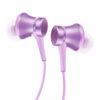 Наушники XIAOMI Mi In-Ear Basic Rose