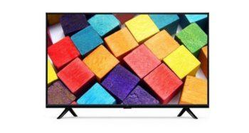 "Телевизор XIAOMI Mi TV 4A 32"" 1Gb/4Gb"