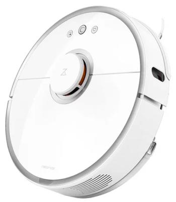 Робот-пылесос Xiaomi Mi Roborock Sweep One S50 белый