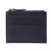Кошелек Xiaomi 90 Points Simple Leather Purse 90172ACCWTMNBK01 (Черный)