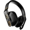 Наушники Xiaomi 1More MK801 Over-Ear Headphones