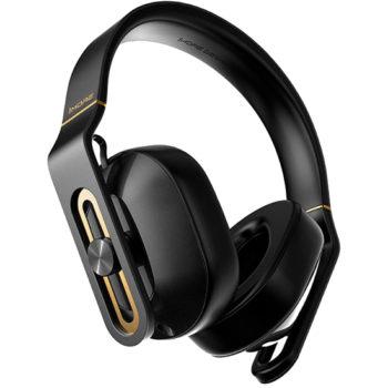 Наушники Xiaomi 1More MK801 Over-Ear Headphones