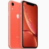 Apple iPhone XR 128GB Коралл