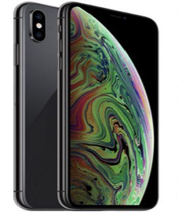 Apple iPhone XS 64GB Серый космос