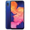 Samsung Galaxy A10 32GB синий