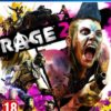 Rage 2 для PS4