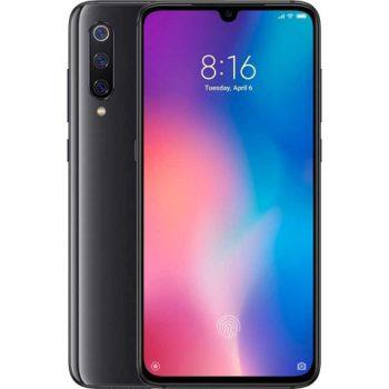 Смартфон XIAOMI Mi 9 6/64GB