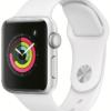 Apple Watch Series 3, 38 мм