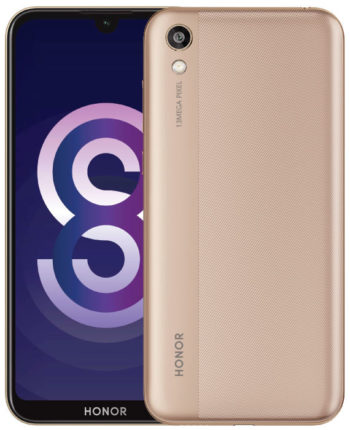 Honor 8S 2/32GB Gold