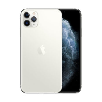 Apple iPhone 11 PRO MAX 64GB Золотой