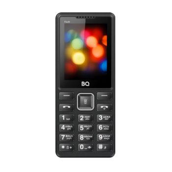 Мобильный телефон BQ 2444 Flash