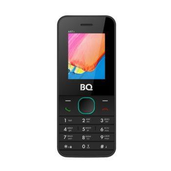 Мобильный телефон BQ 18406 ART+