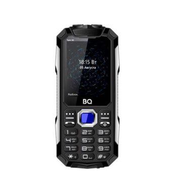 Мобильный телефон BQ 2432 Tank SE