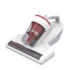 Вакуумный пылесос Xiaomi Jimmy Lake Mites Vacuum Cleaner JV11