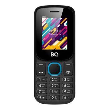Мобильный телефон BQ 1848 Step+