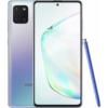 Samsung Galaxy Note 10 Lite 128GB Аура