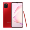 Samsung Galaxy Note 10 Lite 128GB Красный