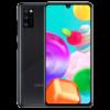 Samsung Galaxy A41 Черный