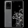Samsung Galaxy S20 Ultra Серый