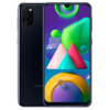 Samsung Galaxy M21 Черный