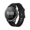 Смарт-часы Haylou LS05 Smart Watch Solar