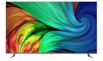 Телевизор Xiaomi E65S Pro 65 2Gb/32Gb