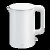 Чайник Xiaomi Mi Electric Kettle 1S