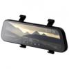 Видеорегистратор-зеркало Xiaomi 70mai Rearview Dash Cam Wide D07