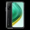 Смартфон Xiaomi Mi 10T Pro 8/256GB Черный