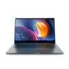 Ноутбук Xiaomi Mi Notebook Pro 15.6″ (JYU4159CN)