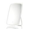 Настольное зеркало с подсветкой Xiaomi Jordan Judy LED Makeup Mirror (NV505)
