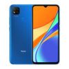 Xiaomi Redmi 9C NFC 3+64GB Twilight Blue