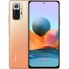 Смартфон Redmi Note 10 Pro 8/128 Бронзовый